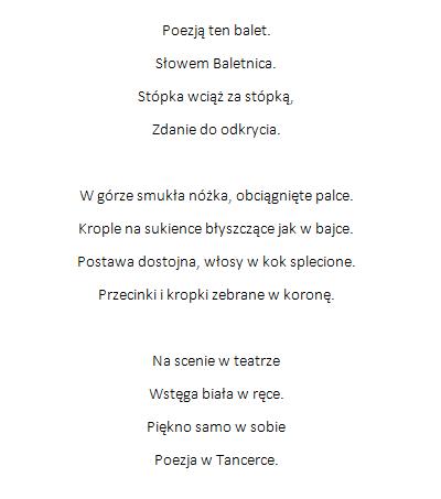 Publiczne Gimnazjum Nr 1 Im Stanisława Marciniaka W Warce